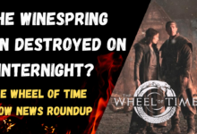 WHAT HAPPENED TO THE WINESPRING INN? – COPLIN TALK EPISODE 8